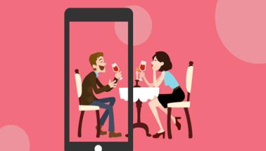 Women Dating On Facebook