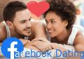Facebook Single Women Local Dating