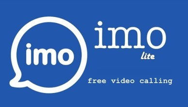 Imo App Install