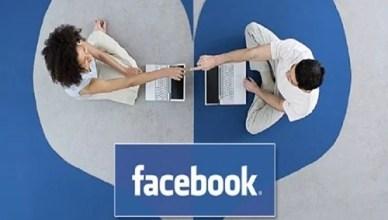 Facebook Dating Free App Online
