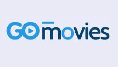 Online Free Movies & TV Shows Download Here on Gomovies.com