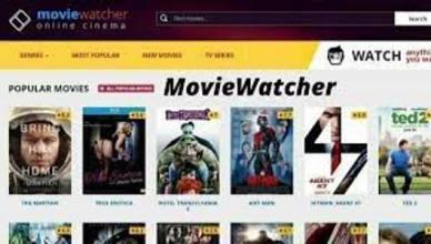 Download Free Movies on Movie Watcher Online