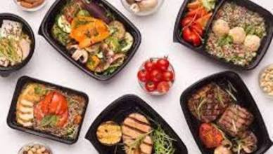 Best Prepared Meal Delivery Services You Should Try 2021