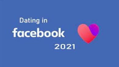 Facebook Dating Free 2021 – Facebook Dating Free for Singles