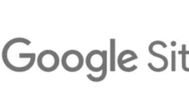 Google Sites: Free Website Builder For Your Business