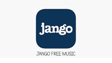 Jango Free Music – Free Online Music and Internet Radio