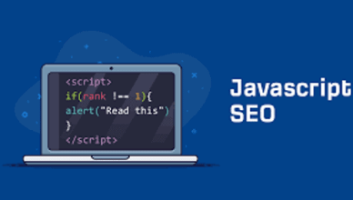 JavaScript SEO: Best Practices and Debugging