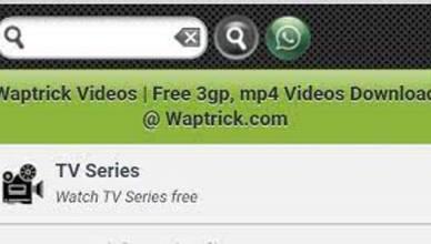 Waptrick.com - Free Mp3 Music/Java Games/Video Downloads