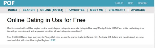 paid dating sites in australia