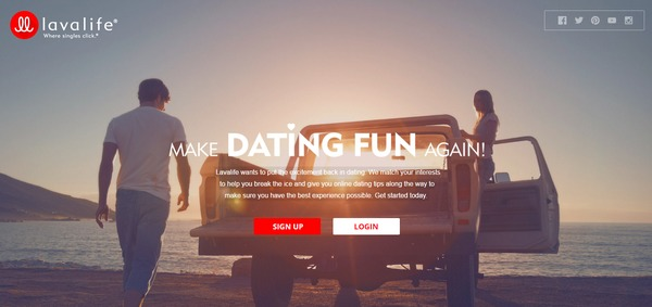free dating site for musicians