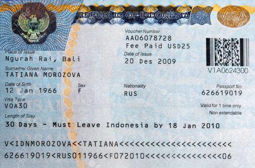 mau-visa-indonesia