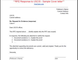 cover letter for i-129f k3