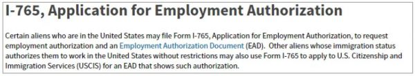 the CR1/IR1 allows immediate work and travel permission to applicants. The fiance visa doesn't allow this