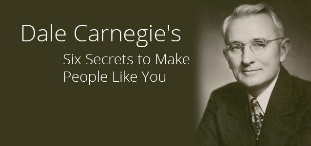 carnegie hindu single men After single men who share your passion for love that lasts, try elitesingles.