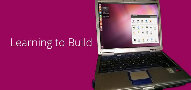 Learning to Build
