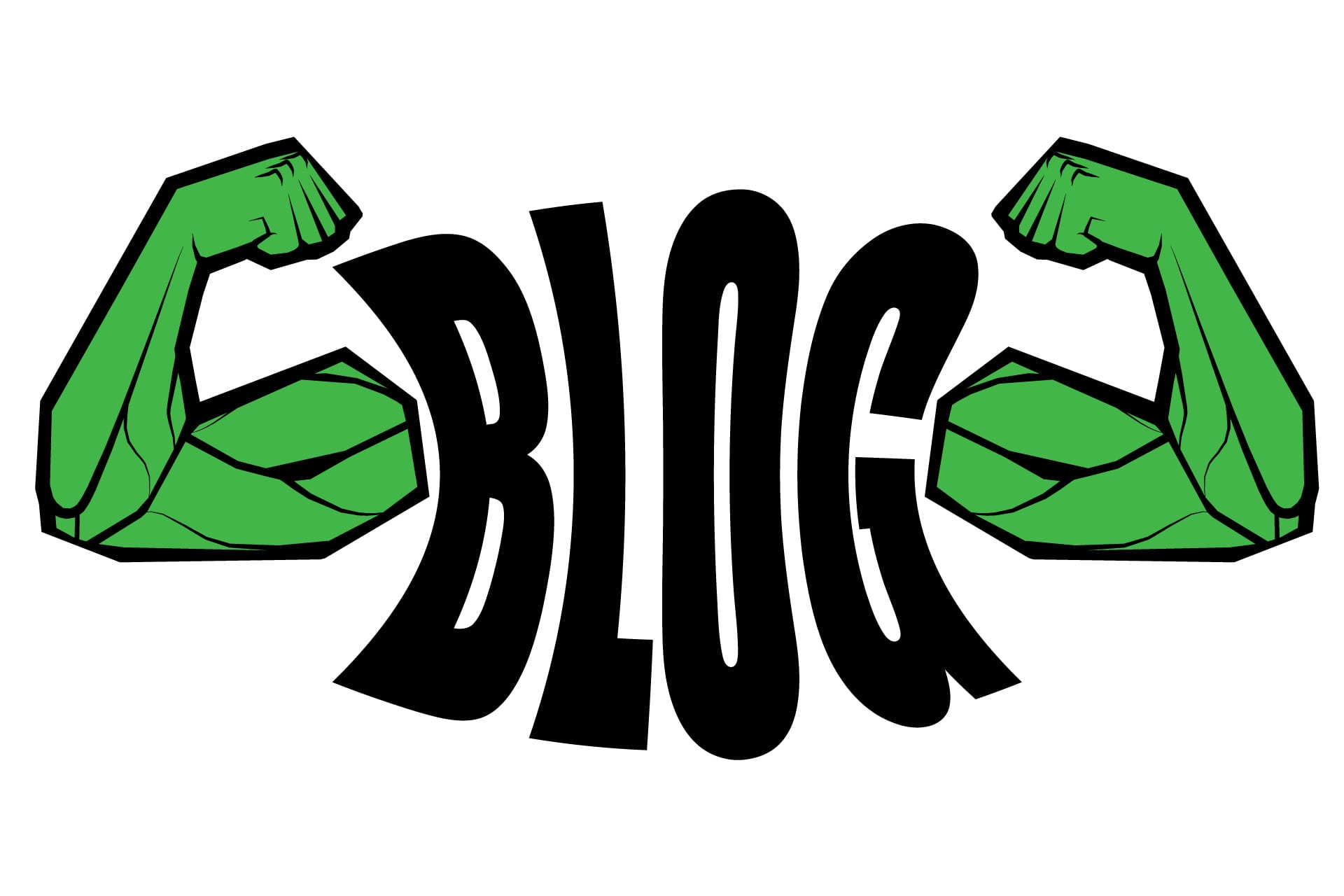 The reasons your small business should have a blog are more powerful than you can imagine.
