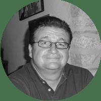 Albert Deschamps Technical and commercial Director