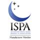 Logo ISPAEXPO
