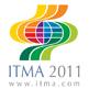Logo itma 2011