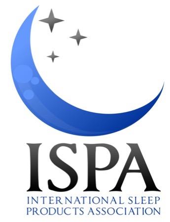 logo_for_International_Sleep_Products_Association VISDELTEX