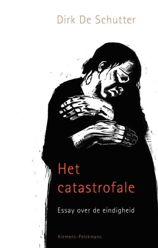 Het catastrofale