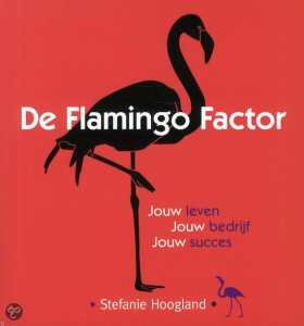 flaminga-factor