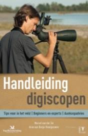 handleiding digiscopen