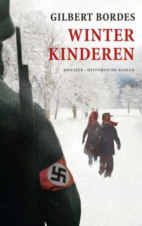 winterkinderen gilbert bordes