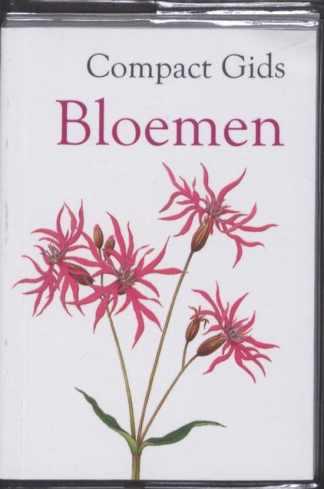 Compact Gids Bloemen
