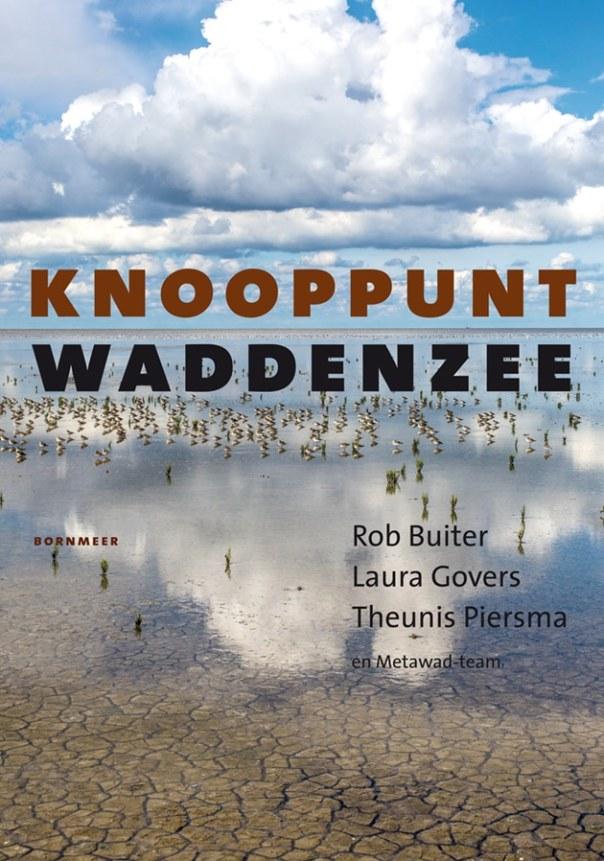 Knooppunt Waddenzee