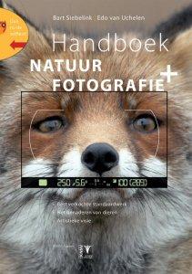 handboek natuurfotografie knnv