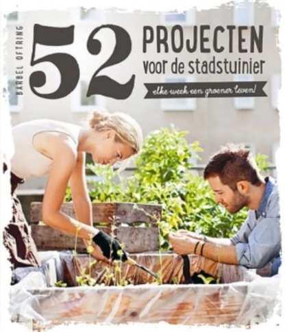 52-projecten-voor-de-stadstuinier