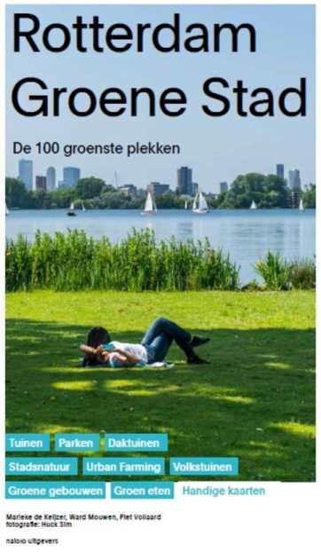 rotterdam-groene-stad