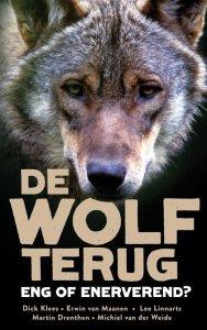 de wolf terug dick klees
