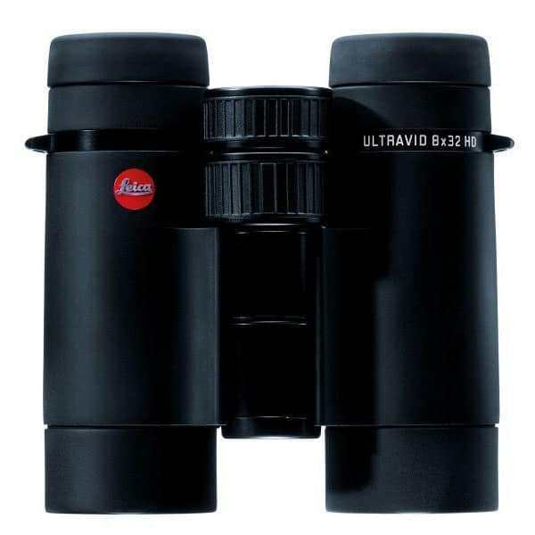 #1. Leica Ultravid HD-Plus 8×32