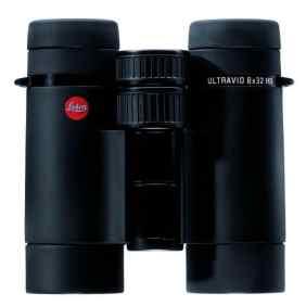 leica-ultravid-8x32-hd-verrekijker