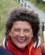 Madelon Oostwoud auteur
