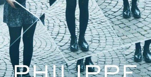 recensie onmenselijk philippe claudel