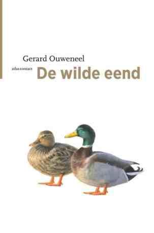 recensie de wilde eend gerard ouweneel