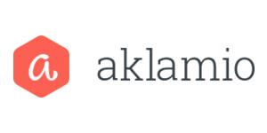 Aklamio