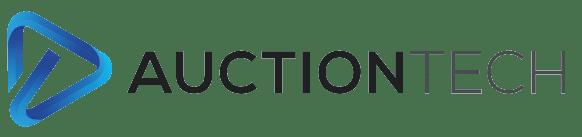 AuctionTech GmbH