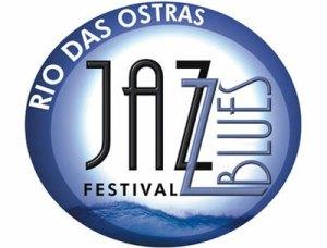 Rio das Ostras Jazz & Blues - 2009