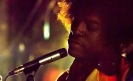 André 3000 Hendrix
