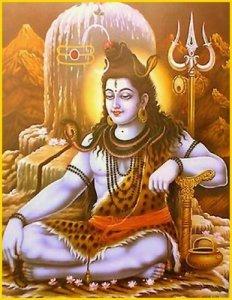 maha shivarathri vratam