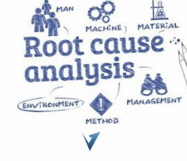 Root Cause Analysis (FMEA) Training Courses, Classes, and Programs