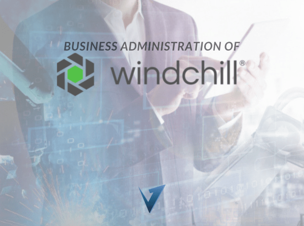 Business Administration of Windchill Training Courses, Classes, and Programs