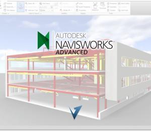 Autodesk Navisworks Advanced Training Course, Classes, and Programs