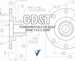 GD&T Fundamentals ASME Y14.5 2009 Training Courses, Classes, and Programs