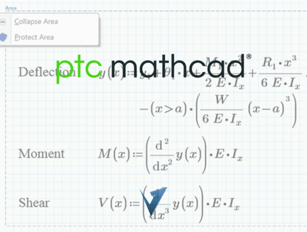 Mathcad Prime Training Courses, Classes, and Programs