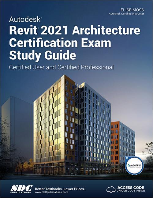 Revit Architecture Study Guide